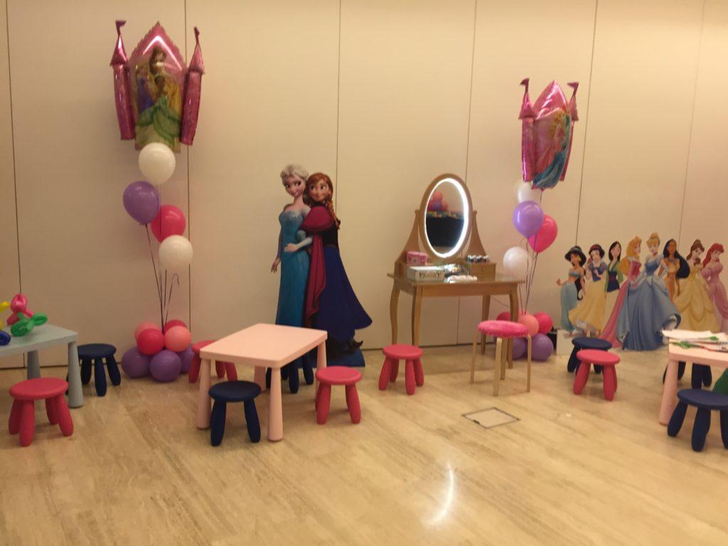 Alquiler locales fiestas infantiles madrid desde 9 50 for Alquiler de locales en madrid centro para fiestas