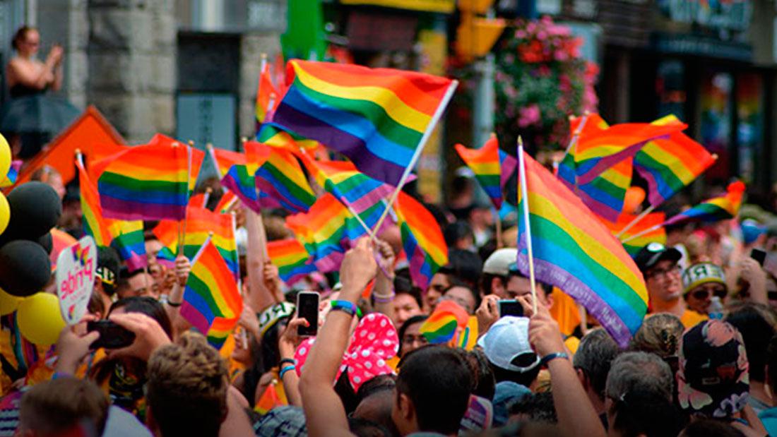 despedida de soltero gay ideas