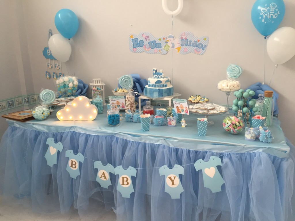263d8b553 BABY SHOWER MADRID LOCAL